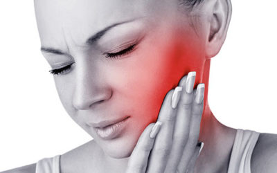 TOOTH EXTRACTION AND ORAL SURGERY