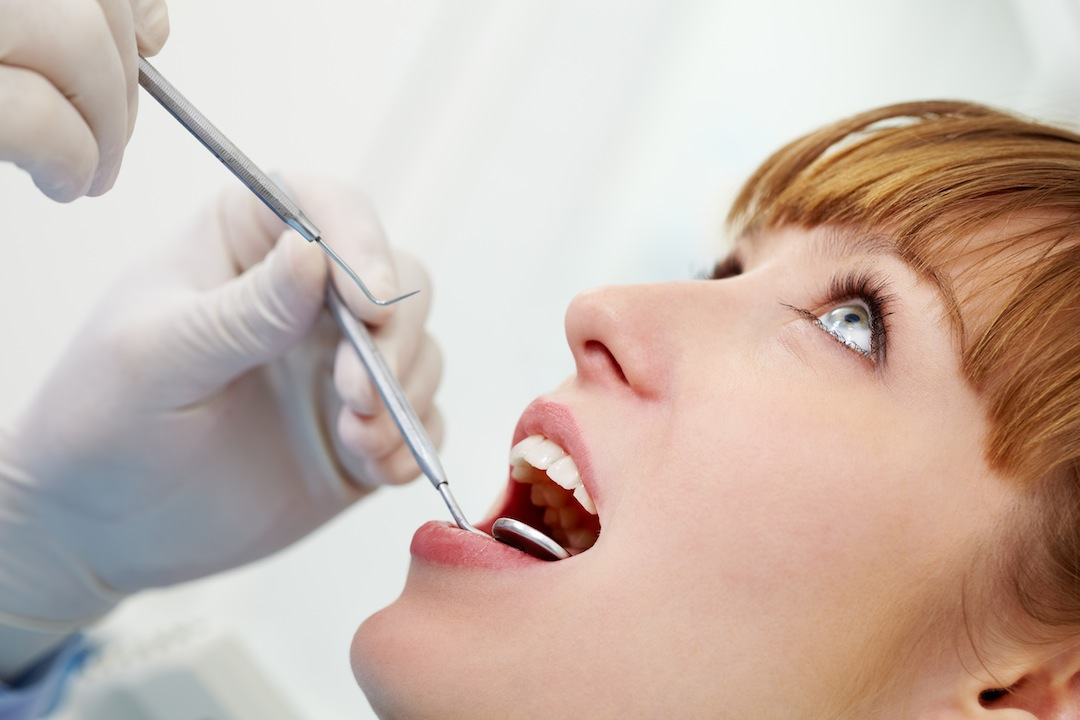 COSMETIC DENTISTRY TECHNIQUES