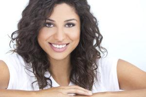 bonita springs dental services