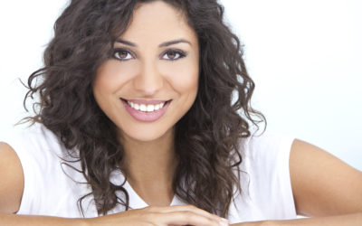 All About Dental Bonding